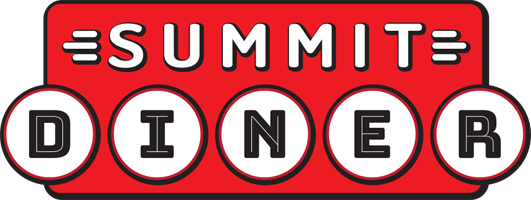 summit-diner-logo-531x200