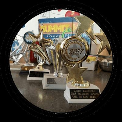 awards-1-400x400
