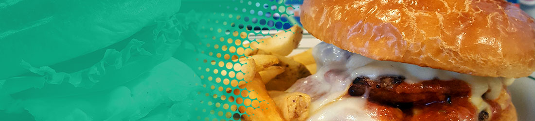 menu-burgers-1100x250