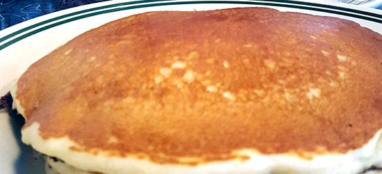 menu-hotcakes-550x250
