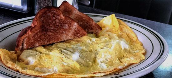 menu-omelettes-550x250