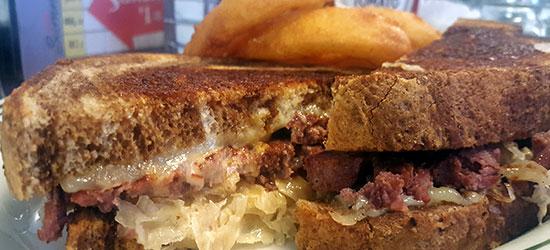 menu-sandwiches-550x250